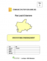 Piece_3_Orientations_Amenagement