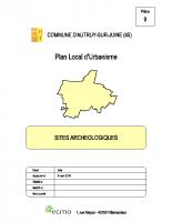 Piece_9_Sites_Archeologiques