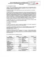 Note de présentation budget 2020 Asst