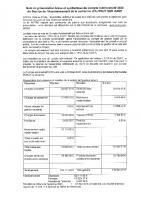 Note de présentation CA 2020 Assainissement (2)