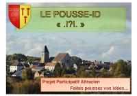InfoPouceID (1)