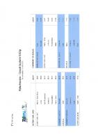 horaires car primaire